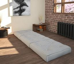 Матрас Mr.Mattress Futon Chisai 1