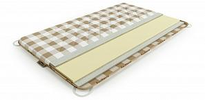 Mr.Mattress Free Dream Light XL 0