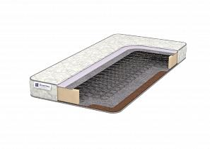 Матрас DreamLine Easy Feel BS 160x200 0